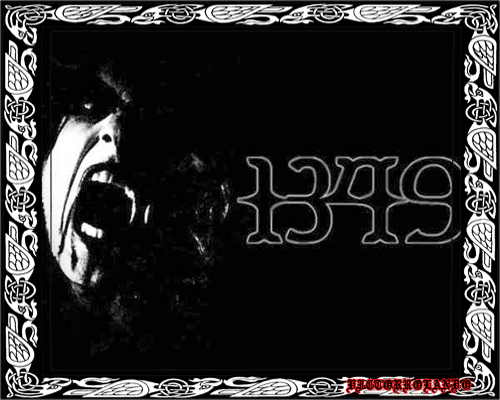 Black metal 54 albumes obligatorios