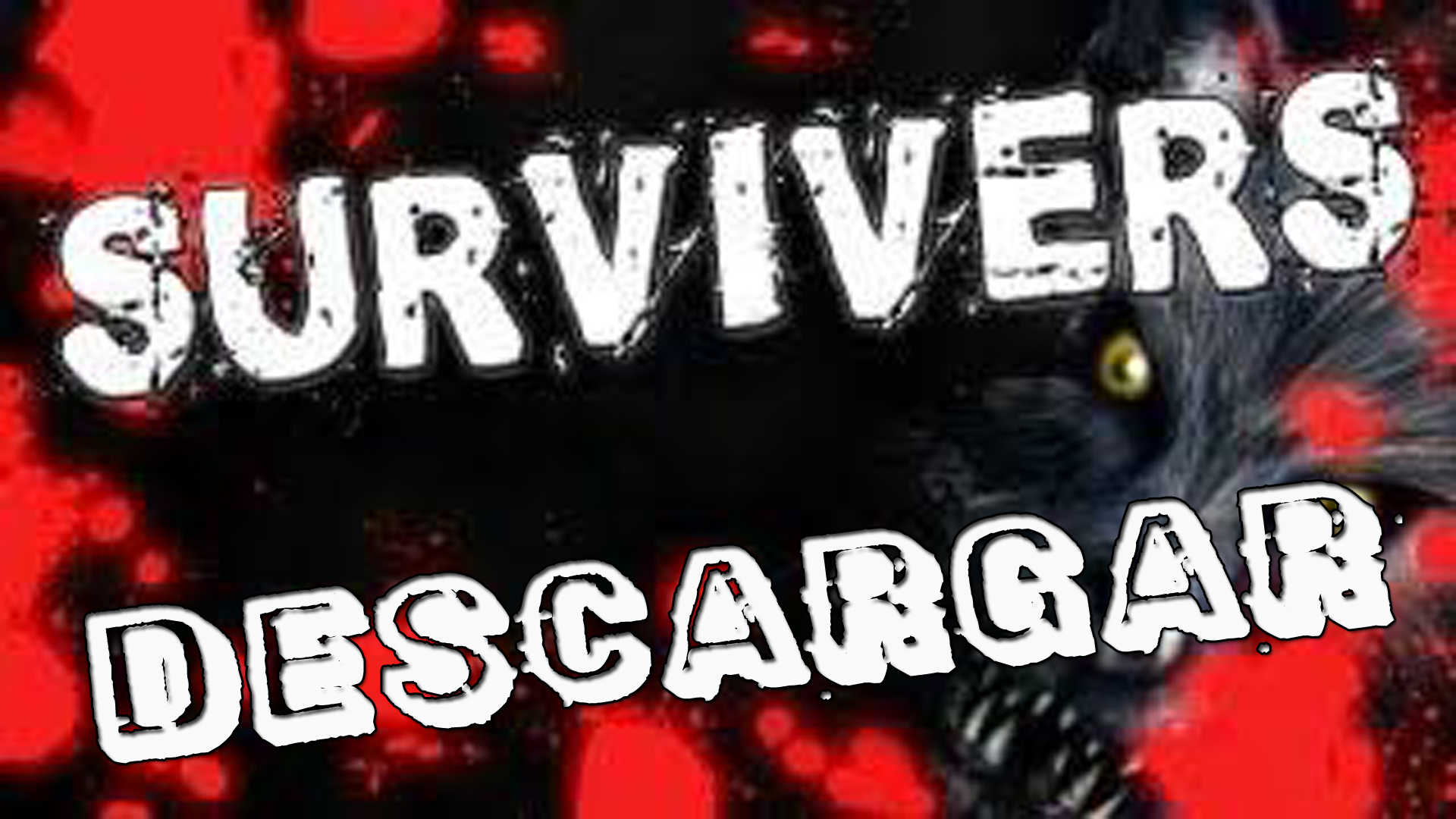 Como Descargar Survivers (Slender Multiplayer)1 Link Full MF