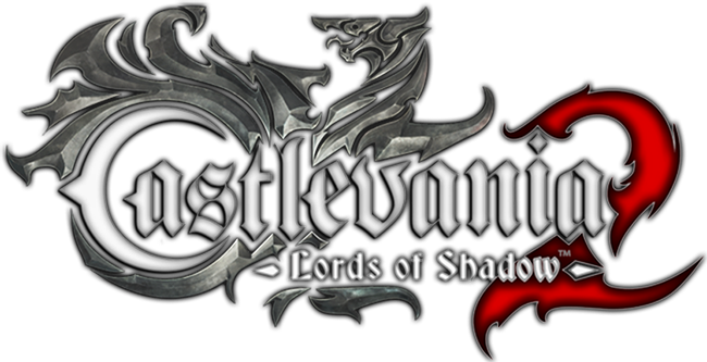 [Anuncio] Castlevania: Lords Of Shadow 2