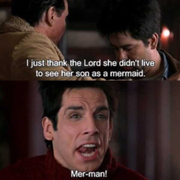 derek zoolander quotes - photo #21