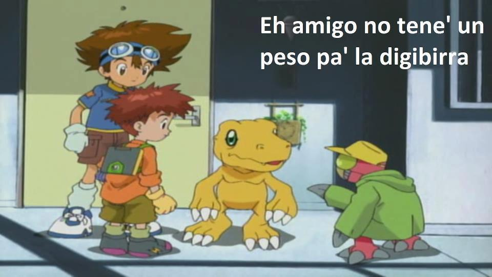 pokemon se la come