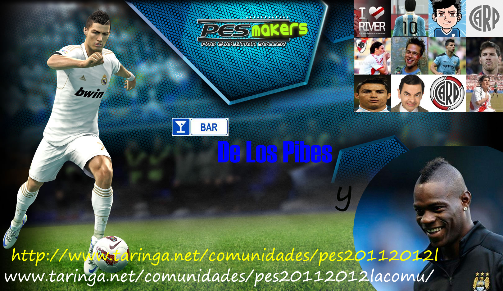 B Pro Evolution Soccer Pes 2013 İndir - Fast Download