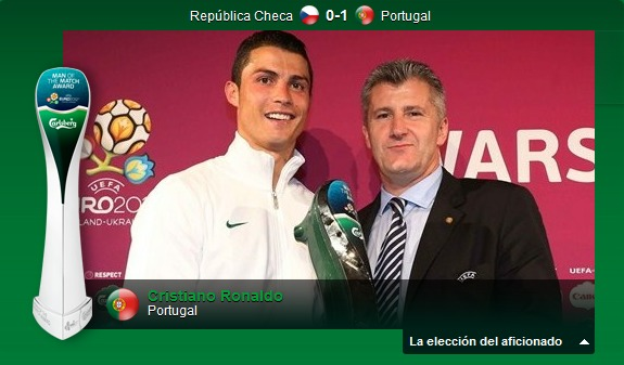 portugal 1 republica checa 0