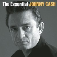 Johnny Cash - The Essential Johnny Cash 2 CD (2013)   http://www.taringa.net/posts/musica/17191755/Johnny-Cash---The-Essential-J...