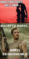 #LaPosta #LaRePosta #DarylDixon #TWD #TheWalkingDead #Fox #Humor #Jajaja #lol