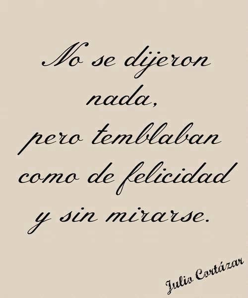 Quote Qqq: 1000+ Images About Citas Y Frases On Pinterest