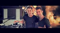 Hardwell & Dyro feat. Brights Lights - Never Say Goodbye (Hardwell on Air Rip) Al no ser oficial no la agrego al post el 20 agre...