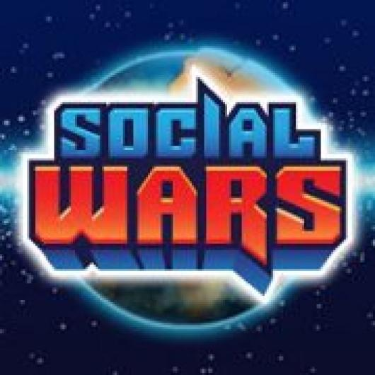 Hacks ''Codigos'' Social Wars '' Cheat Engine 1.6 ''