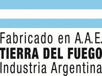 "Las notebooks ""made in Argentina"" son basura. Si ves esta etiqueta y compras, hacelo sabiendo que cuestan el triple, son made in..."