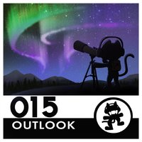 Sorteo 3 codigos de MONSTERCAT OUTLOOK Para descargarlo original  Pasos para participar :   1- Dar Like y Reshout al shout :3 as...