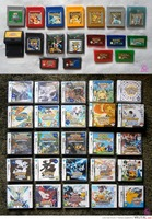 Obsesion pokemon
