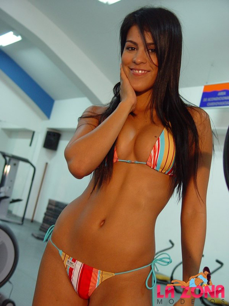 modelos webcam colombianas