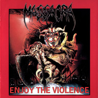 #POST #METAL  Massacra - Enjoy The Violence (Full Album 1991)  http://www.taringa.net/posts/videos/16732330/Massacra---Enjoy-The...