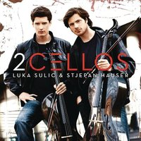 http://www.taringa.net/posts/videos/17718801/2Cellos---Live-at-Arena-Pula-2013.html