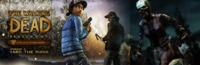 The Walking Dead Season Two Episode 4-CODEX  #MYRLS | LINK EN LA DESCRIPCIÓN DE MI PERFIL