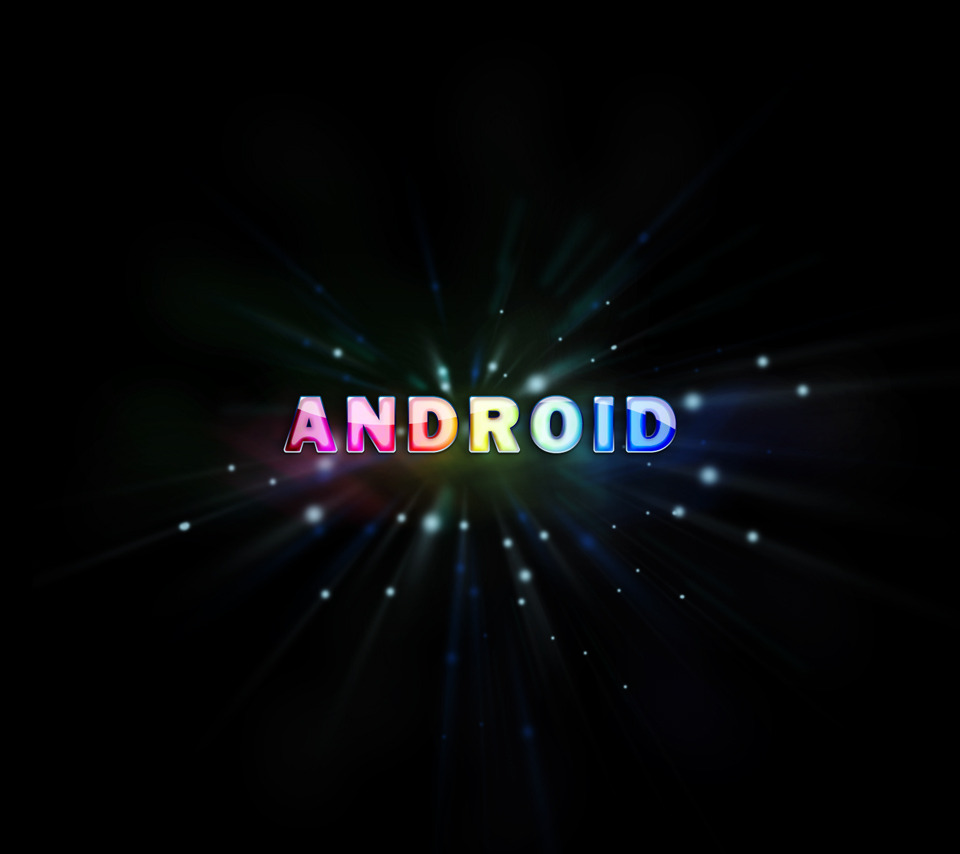 (Aporte) Wallpapers para tu Android
