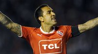 #idolo #independiente #futbol