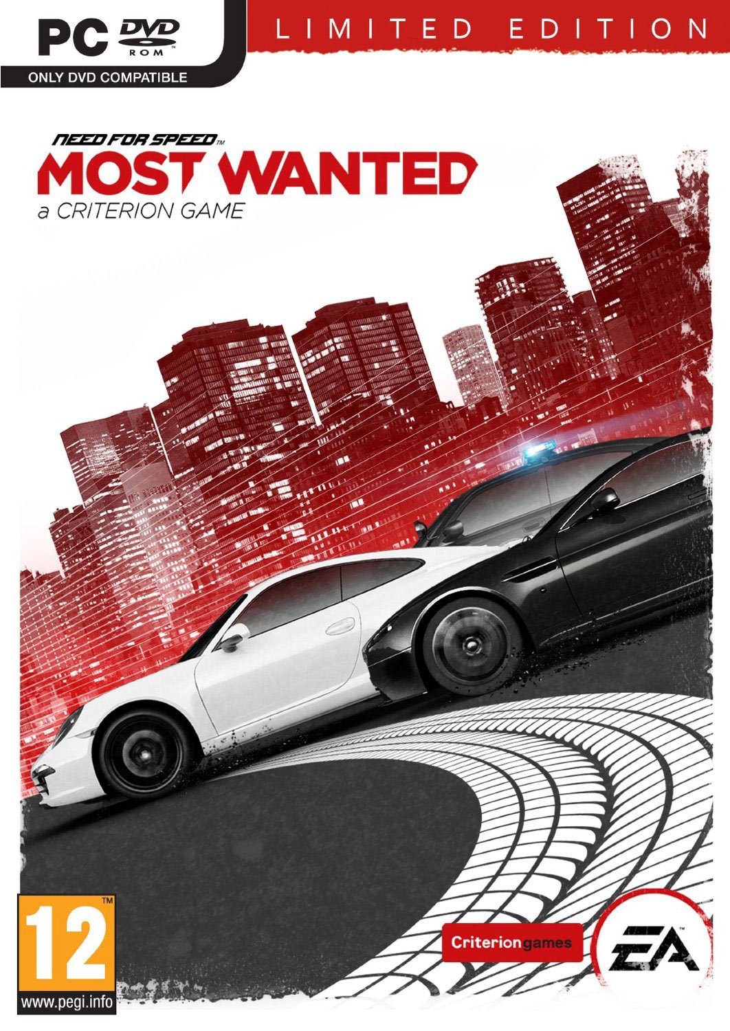 descargar need for speed most wanted para pc full en espanol gratis