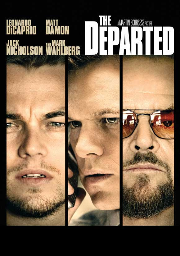 the departed subtitulada 1 link