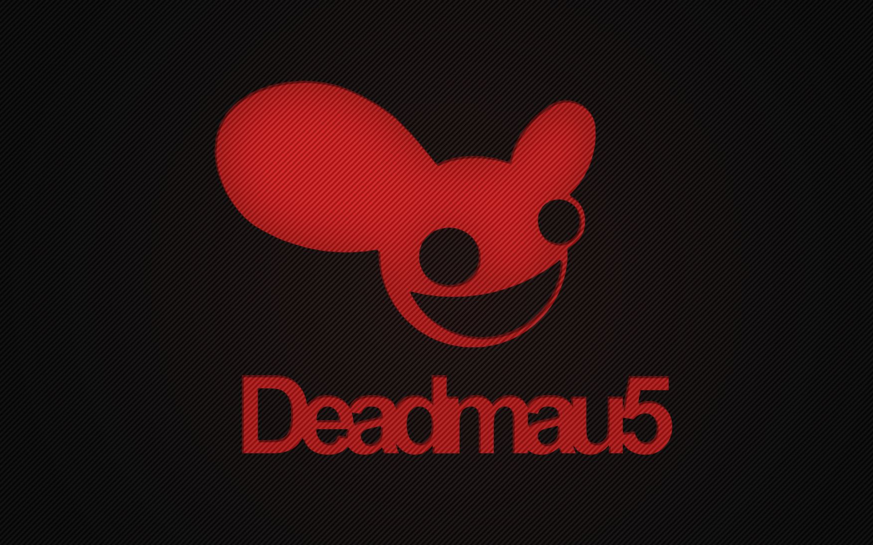 Deadmau5 Imagenes HD