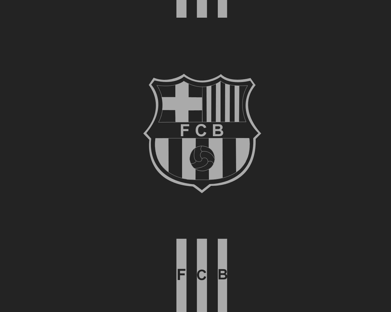 Wallpapers FC Barcelona [HD]