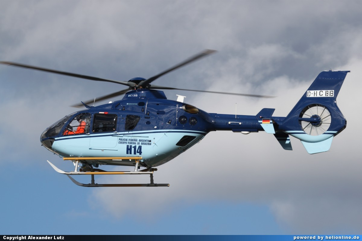 ec 145 helicopter with Nuevos Helicopteros Para La Policia Federal Argentina on 189945 Ec135 21 further Eurocopter EC 645 T2 Helicopter m02012061300100 likewise Ueber Uns additionally 16050 additionally Helicopter eurocopter ec145 ecstasea 001.