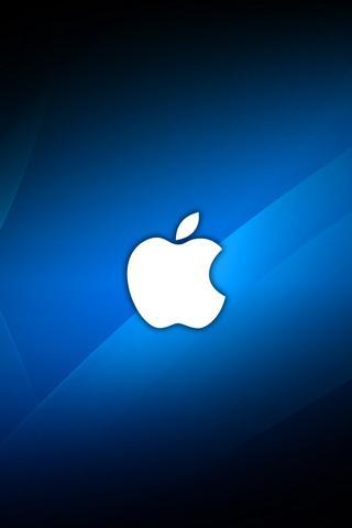 fondos de apple para tu iphone ipod descargalos aca