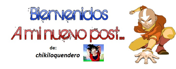 dragon ball multiverse capitulo 3