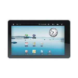 Titan Driver PC7005a v1.2 ( con android 2.3x tablet )